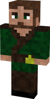 image marchand1-profil.png
