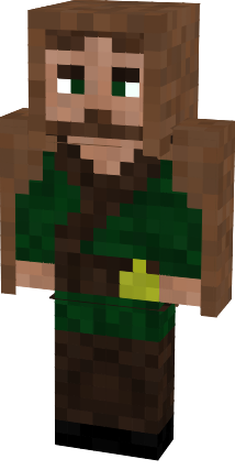 image marchand12-profil.png